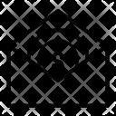Epay Icon