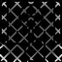 Epayment Icon