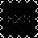 Epg Icon