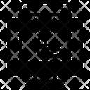 Epharmacy Icon
