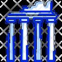 Ephesus Icon