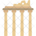 Ephesus Turkey Ancient Greek Icon