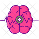 Epilepsy Treatment Epilepsy Tretment Icon
