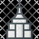Epire Icon
