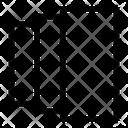Episode Version Event Icon