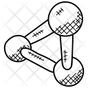 Epoxide Icon