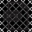 Eps Icon