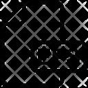 File Eps Document Icon