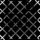 Eps type Icon