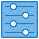 Eq Icon