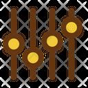 Artboard Seo Business Icon