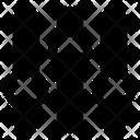 Equalizer Settings Customize Icon