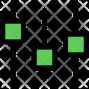 Equalizer Music Volume Icon