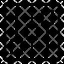 Equalizer Music Adjustment Mixing Equalizer Icon