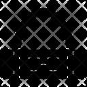 Equanimity Icon