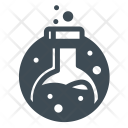 Equipment School Experiment Icon
