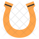 Equipment Garden Instruments Icon