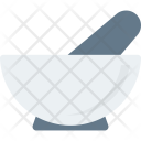 Equipment Hospital Instrument Icon