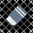 Erase Remove Clean Icon