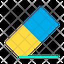 Design Erase Eraser Icon