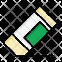 Eraser Fix Clear Icon