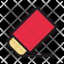 Cancel Delete Erase Icon