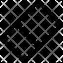 Design Eraser Graphic Icon