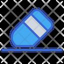 Eraser Edit Update Icon