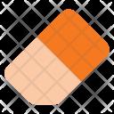 Eraser Icon