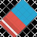 Eraser Clean Cleaner Icon