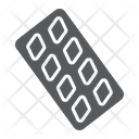 Erection Pills Icon