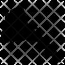 Eriteria Icon