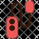 Erotic Icon