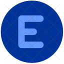 Error Web Element Icon