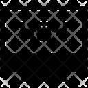 Error Code Icon