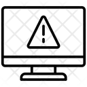 Error Code Error Code Icon
