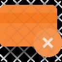 Error i  card Icon