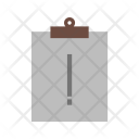 Error Assignment Late Icon