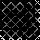 Error in image Icon