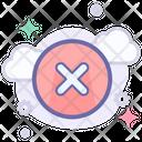 Error problem Icon