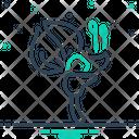 Erythrina Icon