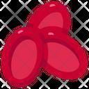 Erythrocytes Icon