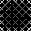 Escape Mainstream Outstand Icon