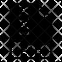 Esd File Icon