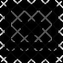 Eshopping Icon