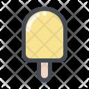 Eskimopie Icon