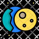 Eslipse Icon