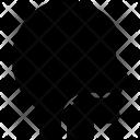 Esophagus Icon