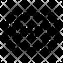 Esp indicator Icon