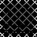 Espadriles Icon